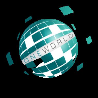 oneworld-robotics-logo