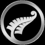 OWRC-landing-page-NZ